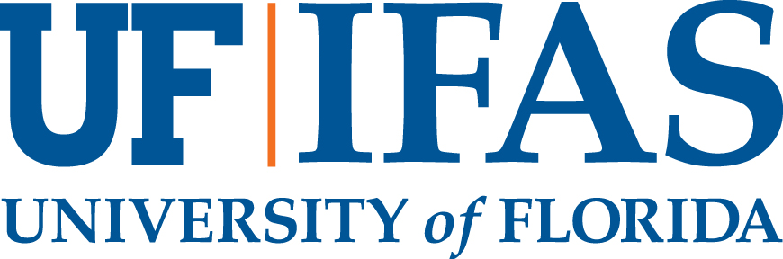Uf logo uf ifas branding guide ifas communications university of