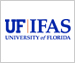 UF/IFAS Branding Guide